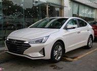 Hyundai Elantra 2020 giá cực tốt nhiều khuyến mãi giá 560 triệu tại Gia Lai