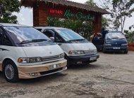 Bán xe Toyota Previa S.C đời 1996, màu trắng, xe nhập, 179 triệu giá 179 triệu tại Tp.HCM