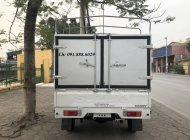 Bán xe tải suzuki pro tại quảng ninh  giá 299 triệu tại Quảng Ninh