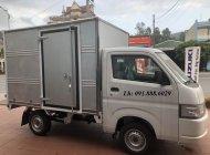 Bán xe tải suzuki pro giá tốt tại quảng ninh  giá 299 triệu tại Quảng Ninh