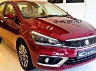 Suzuki Ciaz 2020 tại quảng ninh, xe nhập giá tốt 0918886029 giá 499 triệu tại Quảng Ninh