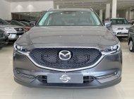 Chính chủ cần bán gấp chiếc xe Mazda CX5 2.5 2WD, sản xuất 2019, giá cạnh tranh giá 960 triệu tại Tp.HCM