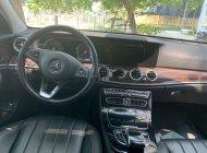 Cần bán xe Mercedes E250 sản xuất năm 2018, màu đen giá 1 tỷ 800 tr tại Đà Nẵng