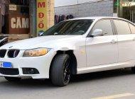 Bán BMW i3 sản xuất năm 2010, màu trắng, xe nhập chính chủ giá 575 triệu tại Tp.HCM