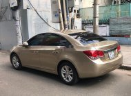 Bán ô tô Chevrolet Cruze sản xuất 2015, giá tốt giá 330 triệu tại Tp.HCM