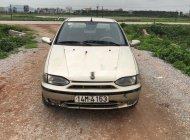 Cần bán lại xe Fiat Tempra 2000, số sàn, giá tốt giá 28 triệu tại Bắc Ninh