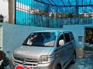 Bán xe Suzuki APV 2008, xe nhập giá 238 triệu tại Hà Nội