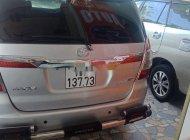 Bán Mazda BT 50 năm 2014 giá cạnh tranh giá 480 triệu tại Phú Yên