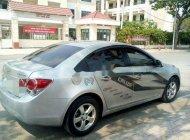 Bán xe Chevrolet Cruze sản xuất 2011 giá 286 triệu tại Tp.HCM