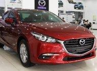 Mua xe giá thấp, giao dịch nhanh với chiếc Mazda 3 1.5 Premium, đời 2020, giao nhanh giá 839 triệu tại Hà Nội