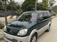 Bán xe Mitsubishi Jolie đời 2004 giá 145 triệu tại Hà Nội