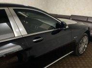 Chính chủ cần bán Mercedes S450 Maybach năm sản xuất 2019, màu đen giá 6 tỷ 850 tr tại Hà Nội