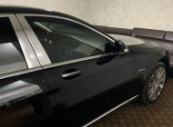 Cần bán chiếc Mercedes-Benz S450 Maybach, sản xuất 2019, màu đen, nhập khẩu giá 6 tỷ 850 tr tại Hà Nội