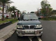 Bán ô tô Mitsubishi Jolie sản xuất năm 2002 giá 94 triệu tại Bắc Ninh