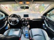 Bán Mazda 3 sản xuất 2016, giá chỉ 515 triệu giá 515 triệu tại Bình Dương