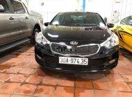 Bán xe Kia K3 đời 2016, màu đen, 512tr giá 512 triệu tại Hà Nội