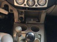 Cần bán lại xe Ford Everest đời 2008, xe đẹp không lỗi giá 260 triệu tại Tp.HCM