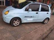 Cần bán Daewoo Matiz năm sản xuất 2008, 73tr giá 73 triệu tại Phú Thọ