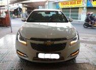 Cần bán xe Chevrolet Cruze sản xuất 2011 giá 268 triệu tại Tp.HCM