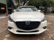 Cần bán lại xe Mazda 3 đời 2018, màu trắng, giá 630tr giá 630 triệu tại Hà Nội