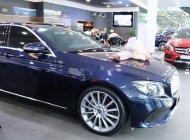 Cần bán xe Mercedes E250 đời 2016 giá 1 tỷ 900 tr tại Tp.HCM