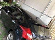 Cần bán Ford Focus năm 2013, màu đen xe gia đình giá 520 triệu tại Lâm Đồng