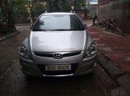 Cần bán gấp Hyundai i30 sản xuất 2009, màu bạc, nhập khẩu giá 340 triệu tại Bắc Ninh