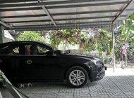 Bán xe Chevrolet Cruze 2015, màu đen, nhập khẩu giá 340 triệu tại Tp.HCM