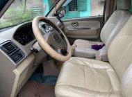 Cần bán gấp Mitsubishi Jolie 2004, nhập khẩu chính chủ giá 155 triệu tại Hải Dương