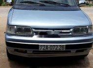 Bán Mazda MPV sản xuất năm 1999, nhập khẩu giá 89 triệu tại Gia Lai