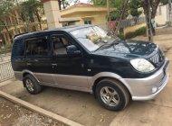 Bán Mitsubishi Jolie đời 2004, xe gia đình  giá 86 triệu tại Ninh Bình