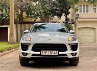 Bán Porsche Macan sản xuất năm 2015, nhập khẩu nguyên chiếc giá 2 tỷ 199 tr tại Hà Nội