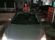 Cần bán Hyundai i30 sản xuất 2009, màu bạc, nhập khẩu giá 305 triệu tại Hà Nội