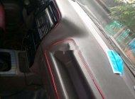 Cần bán xe Isuzu Hi lander đời 2004, màu đen giá 170 triệu tại Hòa Bình
