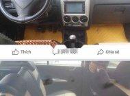 Cần bán gấp Hyundai Getz 2010, màu bạc, nhập khẩu   giá 175 triệu tại Hà Giang