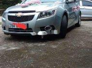 Bán Chevrolet Cruze năm sản xuất 2011, màu bạc, giá chỉ 256 triệu giá 256 triệu tại Hòa Bình