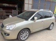 Bán xe Kia Carens sản xuất 2011, màu bạc giá 328 triệu tại Hà Nội
