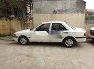 Bán Mazda 3 năm sản xuất 1997, màu trắng giá 40 triệu tại Thanh Hóa