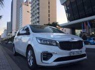 Cần bán Kia Sedona đời 2019, màu trắng, nhập khẩu nguyên chiếc giá 946 triệu tại Khánh Hòa
