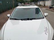 Cần bán xe Mazda 3 đời 2015, màu trắng, nhập khẩu, giá tốt giá 529 triệu tại Hà Nội