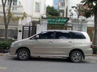 Bán ô tô Toyota Innova E sản xuất 2014 xe gia đình, giá tốt giá 408 triệu tại Hà Nội