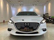 Cần bán gấp Mazda 3 sản xuất năm 2018, màu trắng, 630 triệu giá 630 triệu tại Hải Phòng