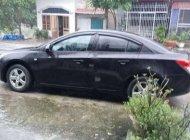 Xe Chevrolet Cruze đời 2011, màu đen, xe nhập, giá chỉ 290 triệu giá 290 triệu tại Hải Dương