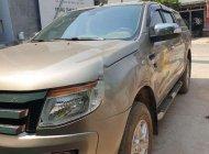 Bán Ford Ranger năm sản xuất 2013, chính chủ, 418tr giá 418 triệu tại Kon Tum