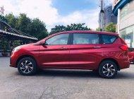 Bán ô tô Suzuki Ertiga 2020, màu đỏ, xe nhập, 499 triệu giá 499 triệu tại Bạc Liêu