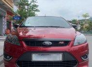 Bán Ford Focus sản xuất năm 2013, màu đỏ, giá tốt giá 385 triệu tại Quảng Ninh