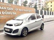 Cần bán Kia Morning đời 2013, nhập khẩu giá cạnh tranh giá 232 triệu tại Hà Nội