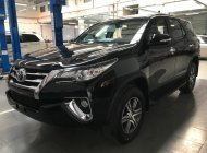 Sắm Fortuner nhận ưu đãi  sốc mùa dịch covid 19, giao xe tận nhà giá 1 tỷ 200 tr tại Hà Nội