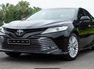 Sắm Camry giảm giá sốc mùa dịch covid 19, giao xe tận nhà giá 1 tỷ 200 tr tại Hà Nội