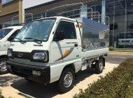 Bán xe tải 500kg tại Bà Rịa Vũng Tàu I hỗ trợ thủ tục mua xe trả góp qua ngân hàng giá 174 triệu tại BR-Vũng Tàu